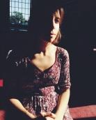 anna-gual-foto-de esteve plantada