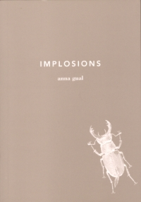 implosions def