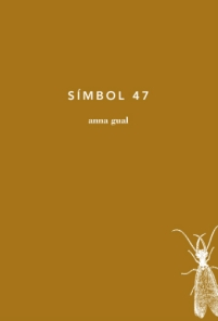 simbol47annagual